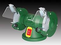 Точильный станок 2950 об/мин DWT DS-150 KS