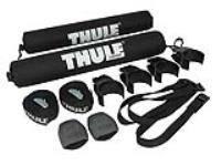 THU 533 THULE Крепления для серфинга