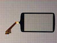 Сенсорный экран HTC G12, S510e Desire S