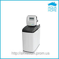 Фильтр умягчитель воды Ecosoft FU 0817 Cab