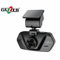 Gazer Видеорегистраторы Gazer F117