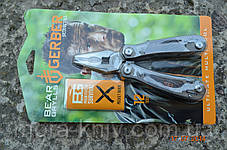 Мультитул gerber BEAR GRYLLS ULTIMATE (22-31-000749), фото 3