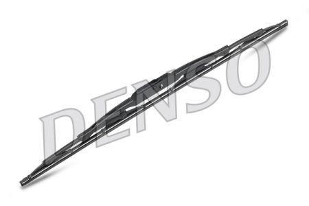Стеклоочиститель SEAT / CITROEN / LANCIA / LADA / LEXUS / FORD / PEUGEOT / FIAT / HYUNDAI / BMW