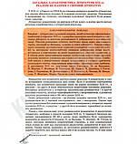 Підручник Світова література 10 клас Академічний та Профільний рівень Авт: Наливайко Д. Вид-во: Генеза, фото 2