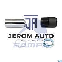 Ремкомплект тормозного суппорта (d35/d32x80 mm) KNORR BREMSE \096.597