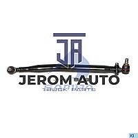 Тяга рулевая продольная Renult Premium L=861 \5010294289 \ 097.260
