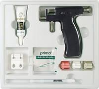 Пистолет для прокалывания ушей STUDEX R 993 S