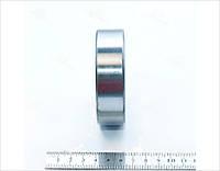 Подшипник полуоси ВАЗ 2121-214, 2123 (62208-2RS(180508) SKL. 62208-2RS(180508)