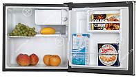 Grunhelm GF-50M Холодильник