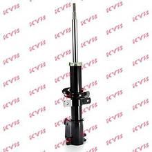 Амортизатор OPEL VIVARO B Combi (X82) / OPEL VIVARO A Combi (X83) 2001-2014 г.