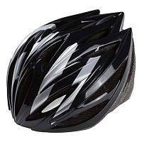 Велошлем защитный, 504