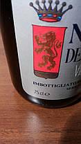 Вино 1989 года Nebbiolo Италия, фото 2