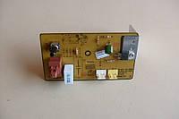 Плата управления Samsung DJ41-00298A для пылесоса