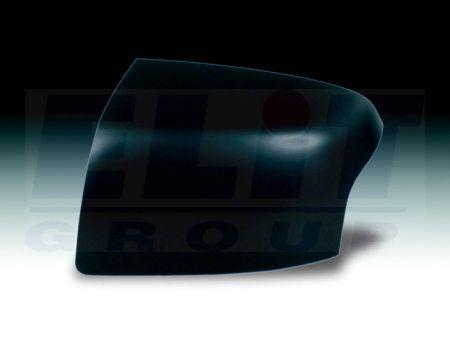 Корпус зеркала FORD FOCUS II (DA_, HCP, DP) / FORD FOCUS II Turnier (DA_, FFS, DS) 2004-2013 г.