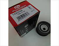 """Ролик натяжной ВАЗ 2108 (T42042A / 7786-21142) PowerGrip tensioner """"Gates"""". T42042A"""