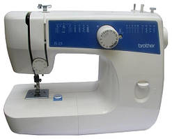 Швейна машинка Brother JS-23