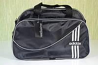 Сумка adidas LS(BGN)-1105, фото 1