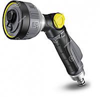 KARCHER Многофункциональный металлический поливочный пистолет для полива (2.645-271.0)
