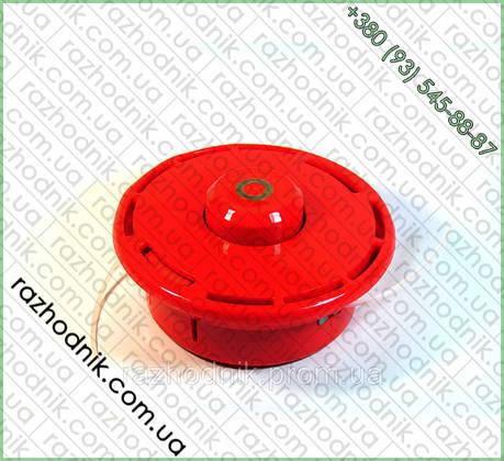 Шпуля (головка) для триммеров и мотокос, фото 2
