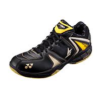 Кроссовки для бадминтона Yonex SHB-SC6LDEX Black