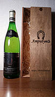Вино 1992 года Mosel Германия