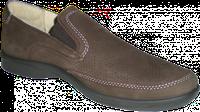 Что такое велюр в обуви