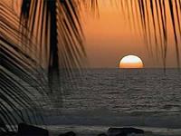 Отдых на Гаваях (Гавайских островах), США из Днепропетровска / Туры на Гавайские острова из Днепропетровска