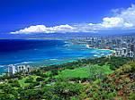 Отдых на Гаваях (Гавайских островах), США из Днепра / Туры на Гавайские острова из Днепра, фото 2