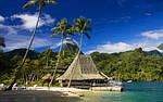 Отдых на Гаваях (Гавайских островах), США из Днепра / Туры на Гавайские острова из Днепра, фото 4