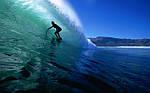 Отдых на Гаваях (Гавайских островах), США из Днепра / Туры на Гавайские острова из Днепра, фото 5