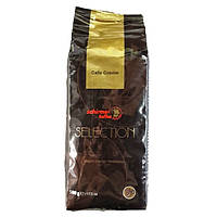 Кофе Schirmer Kaffee Selection Cafe Creme 500г.