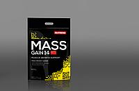 Гейнер Mass Gain 14 (6000 гр) Nutrend