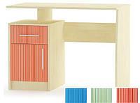 Стол компьютерный  Симба (Мебель-Сервис)