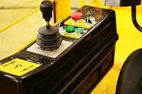 Предлагаем выполнить услуги по монтажу и пуско-наладке кранов электрических