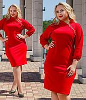 Платье дг1004, фото 1