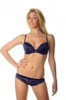 Комплект женского нижнего белья Lora Iris (Лора Ирис) 6373