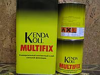 Клей Multifix, 0.85 кг