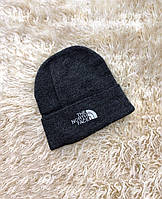 Шапка The North Face TNF