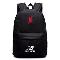 Футбольные рюкзаки знаменитых клубов
