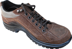 Як почистити взуття нубуковую