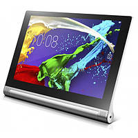 "Lenovo Yoga Tablet 2 10"" 16 GB  (1050L) LTE"