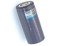 Акумулятор Varicore 32700 LiFePo4 3.2v 6500mAh