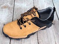 Мужские ботинки KOBY, фото 1