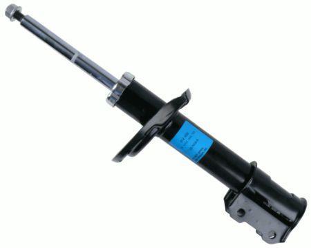 Амортизатор FIAT CROMA (194_) / OPEL VECTRA C (Z02) / VAUXHALL SIGNUM (Z03) 2000-2009 г.