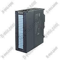 Модуль ввода-вывода дискретных сигналов SM323 Siemens 6ES7323-1BL00-0AA0
