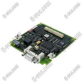 Коммуникационная плата PROFIBUS CBP2 Siemens 6SE7090-0XX84-0FF5