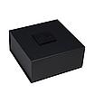 Ошейник LOVECRAFT размер M черный, фото 2