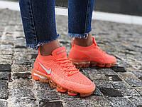 Кроссовки женские Nike Air Vapormax Flyknit 2.0 (Размер:38)