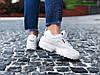 Кроссовки женские Fila Disruptor II (Размер: 40), фото 4
