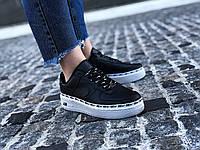 Кроссовки женские Nike Air Force 1 '07 SE Premium (Размеры:37)